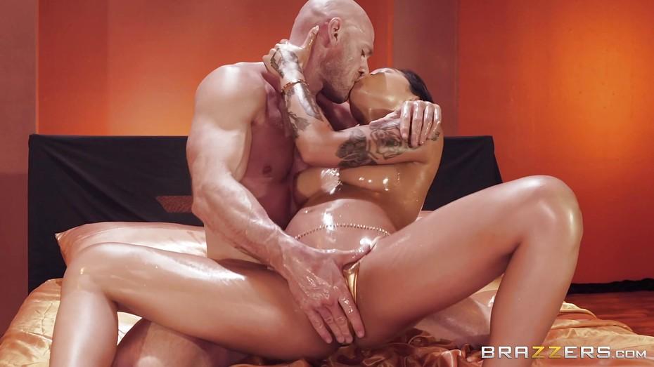 Gold com tube www porn Royal Tube